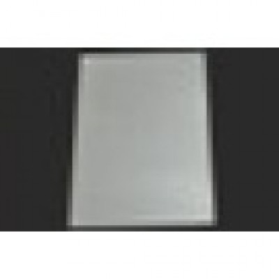 Kleer-Lam Laminates, Menu Clear 2 Part Size, 3 Ml (100/Pkg)