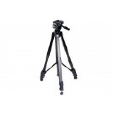 Heavy Duty Camera Tripod