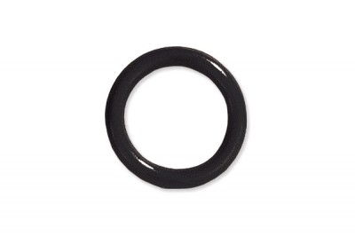 "Round ""O"" Ring Component (10000/Pkg)"