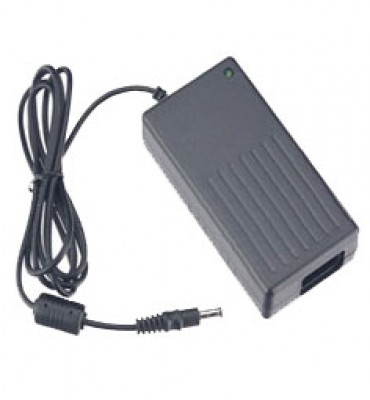 Evolis A5008 Power Supply for ID Card Printers