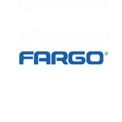 Fargo 86461 Asure ID (Protect Plan, Enterprise Site 1-5)