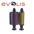 Evolis Supplies