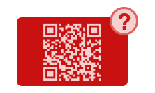 Can I Print a QR Code on a Plastic Card?