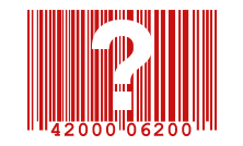 How Does a Barcode Work?