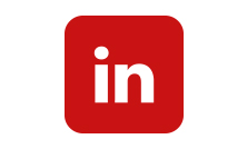 Leveraging LinkedIn to Boost Your Business