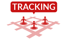 Time and Attendance Tracking Solutions for Businesses