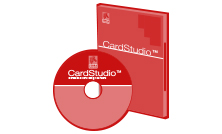 VIDEO: Card Studio Design Software Overview (3:47)