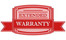 Does ID Superstore Offer Extended Warranty?