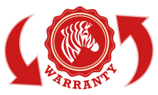 VIDEO: Zebra Warranties and the Hot Swap Program (1:33)