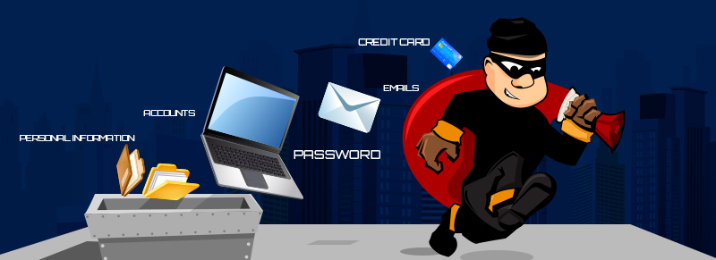 How to Protect Your Company Against Business Identity Theft