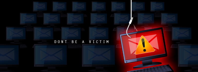 How to Protect Your Company from Email Scams