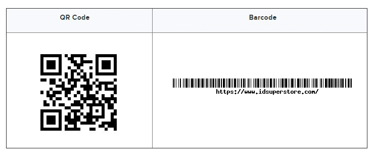 IDSuperstore_url_qr_code_and_barcode